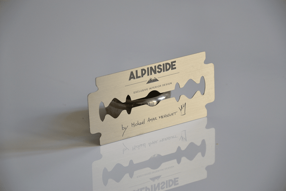 Alpinside